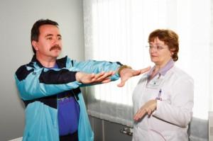 Советы по реабилитации и дальнейшей жизни после инсульта
