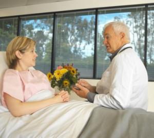 Восстановление после инсульта – рекомендации