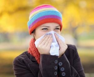 Профилактика гриппа и орви – залог здоровья вашего ребенка