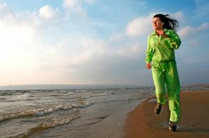Спорт для улучшения метаболизма