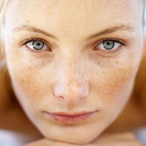Рожистое воспаление кожи лечение