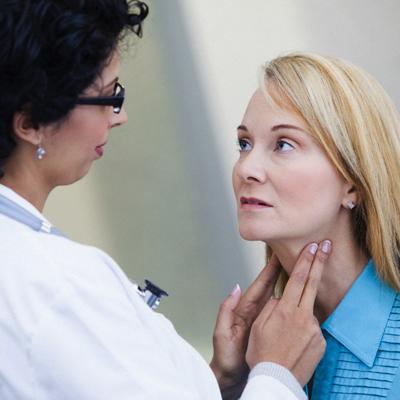 Лимфаденит – симптомы, признаки, лечение