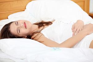 Aденомиоз матки симптомы и лечение
