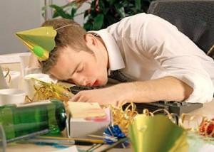 Алкогольное отравление симптомы и лечение