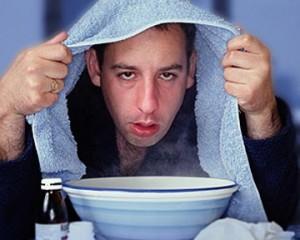 Народные методы лечения бронхита в домашних условиях