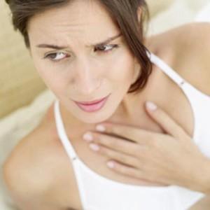 Как быстро вылечить пневмонию самостоятельно народными средствами - методами
