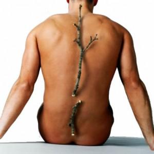 Симтомы и признаки остеопороза