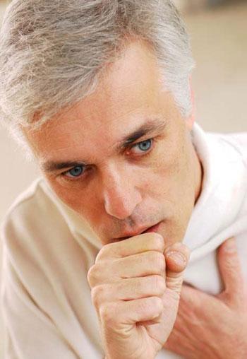 Пневмония. Симптомы воспаления легких у детей и взрослых