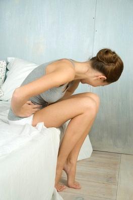 Причины внематочной беременности