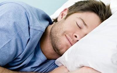 Сколько нужно спать: чтобы высыпаться - быть бодрым полным сил