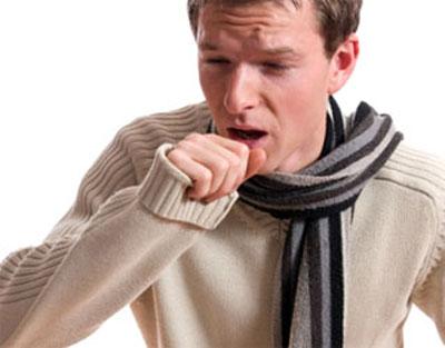 Как правильно лечить хронический бронхит