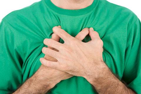 Симптомы и лечение влажного и сухого кашля в домашних условиях