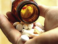 Лекарственные средства Карбапенемы
