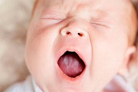 Чем можно лечить молочницу в домашних условиях Твой гинеколог
