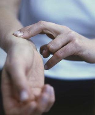 брадикардия лечение народными средствами