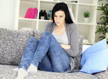 Как лечить заболевания поджелудочной железы народными средствами?