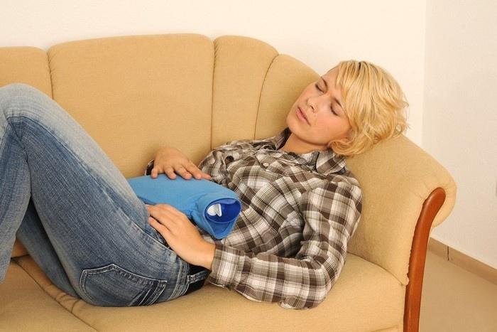 Правильное лечение поджулудочной народными средствами
