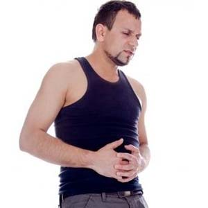 Признаки язвенной болезни желудка